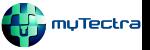 mytectra-logo-navi